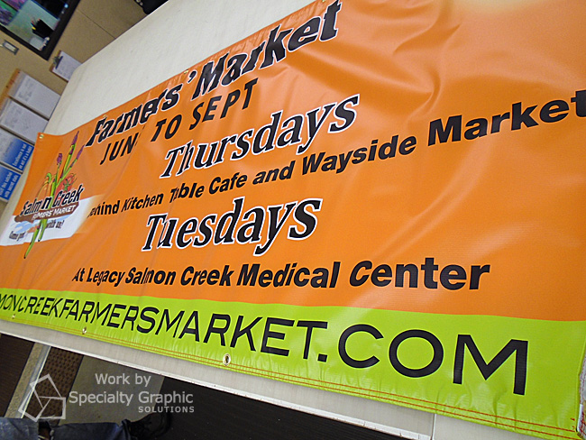 8' Banner for Salmon Creek Farmers Market in Vancouver WA.jpg