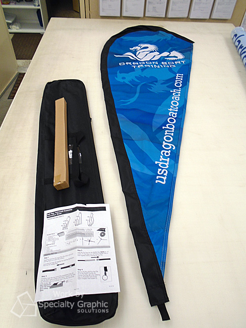 8' Tear Drop Flag with stake and handy carry case.jpg