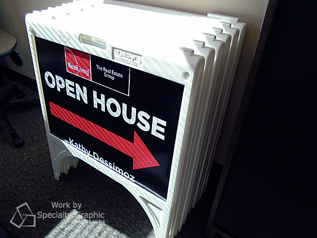 Real Estate Open House Signs Vancouver WA.jpg