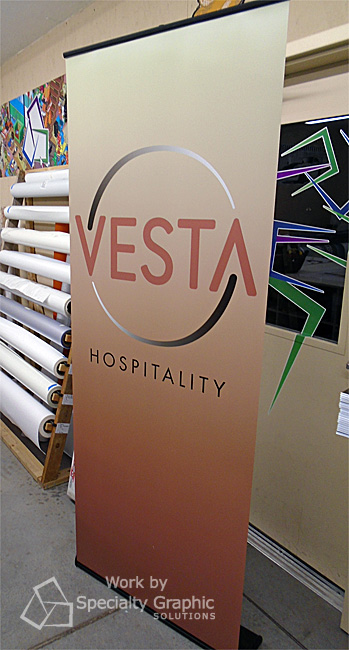 Pull up banner for Vesta Hospitality of Vancouver WA.jpg
