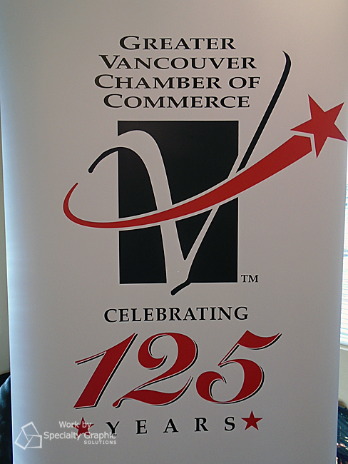 celebration banner Greater vancouver chamber of commerce.jpg