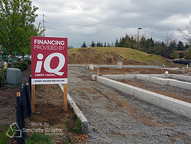 Construction Financing Sign Vancouver WA.jpg