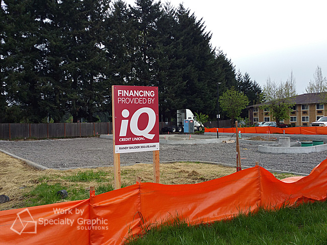 New Construction Financing Signs at Building Site.jpg