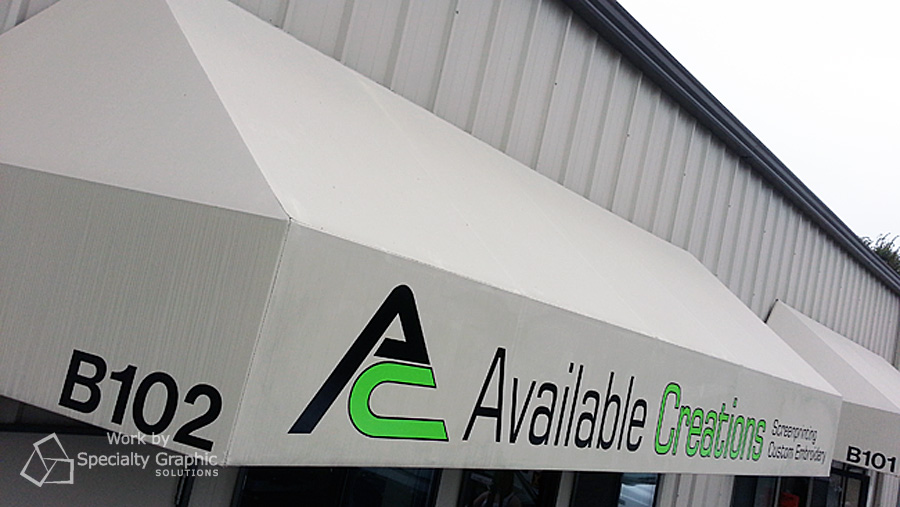 awning lettering available creations.jpg