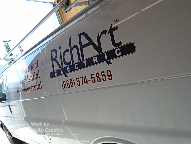 Updated fleet graphics are great branding opportunity for builders and electricians.jpg