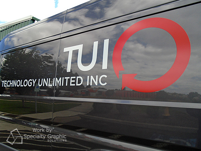 TUI gets new sprinter van graphics, Vancouver WA.jpg
