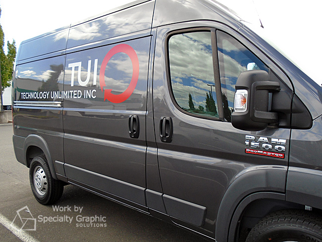 Fleet graphics for TUI in Vancouver WA.jpg