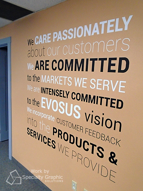 Wall graphics make a values statement.jpg