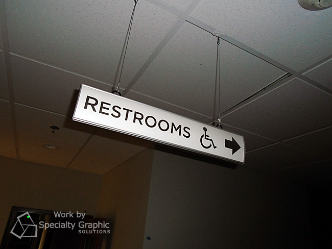 Hanging double sided modular signs.jpg