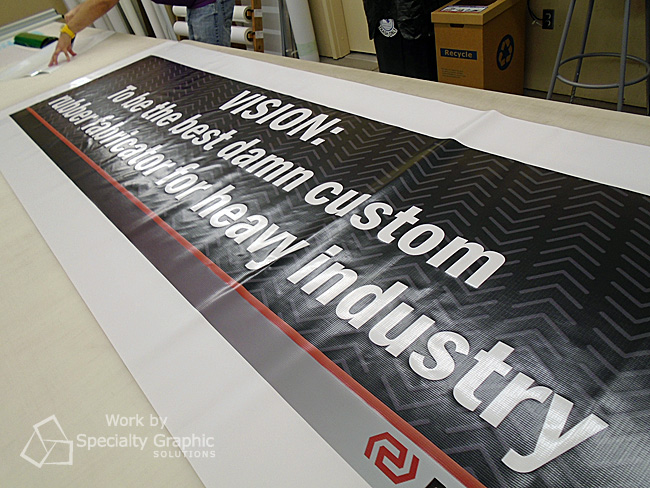 Banner makes bold statement about the RPI company vision..jpg