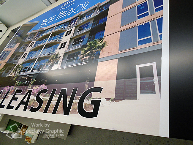 Now Leasing Sign by Specialty Graphic Solutions.jpg