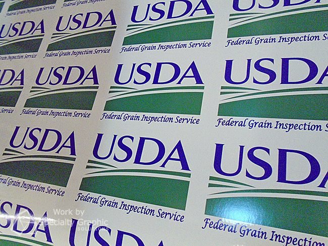 USDA Decals.jpg