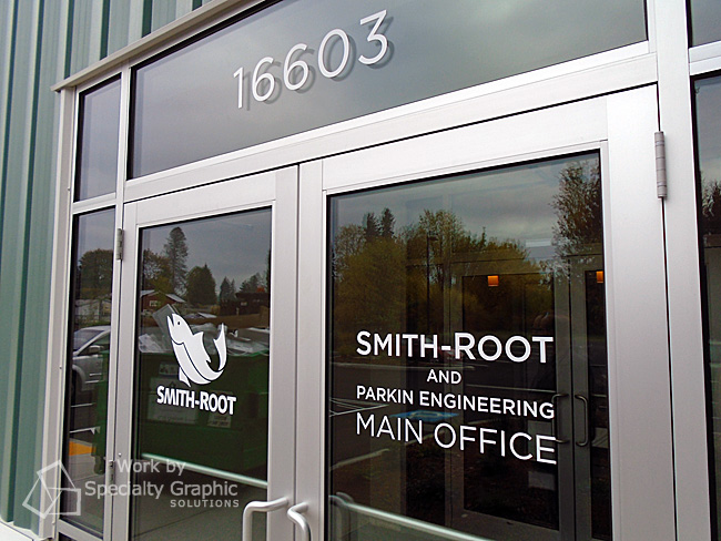 Door & window graphics Vancouver WA.jpg