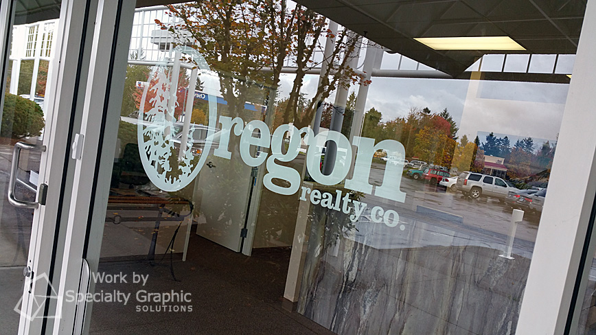 Window Graphics Welcome Customers.jpg