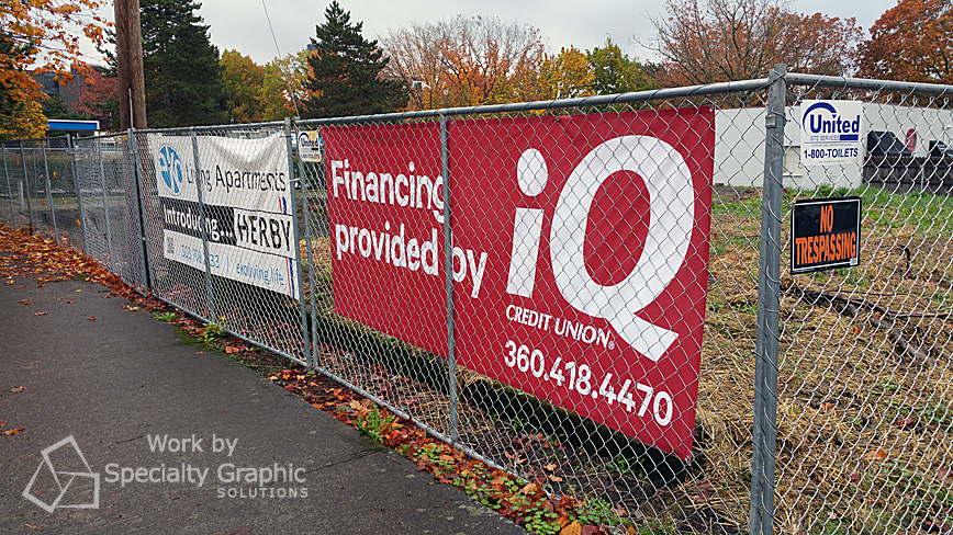 Construction Site Signs & Banners Vancouver WA.jpg