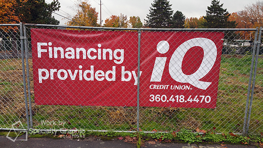 Construction Site Banners Vancouver WA.jpg