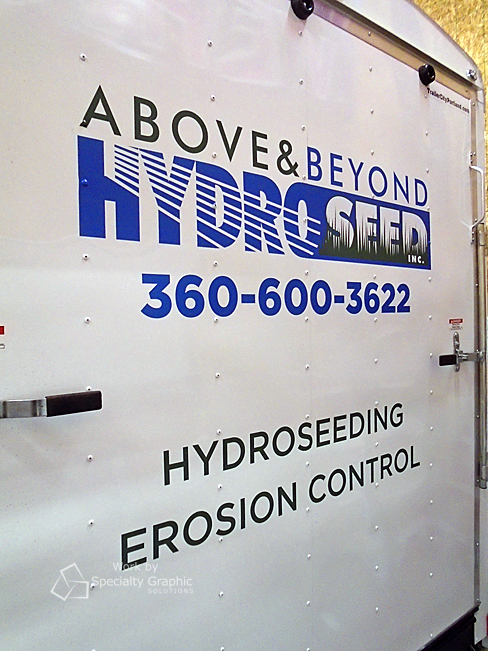 Landscaping Trailer Graphics Vancouver WA.jpg
