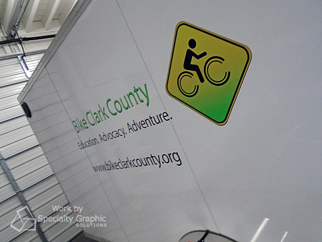 Cargo Trailer Graphics Vancouver WA.jpg