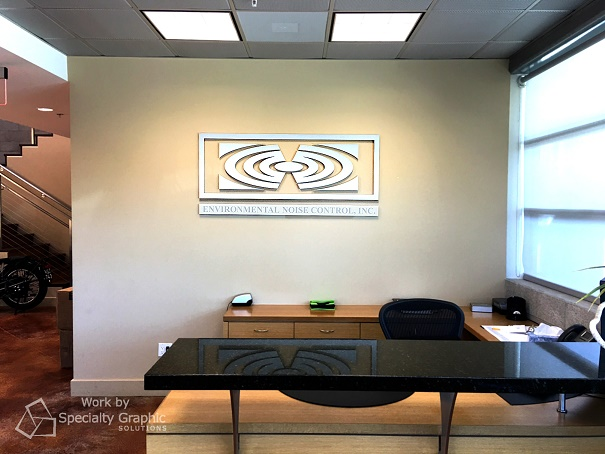 Lobby sign - flat cut brushed aluminum.jpg