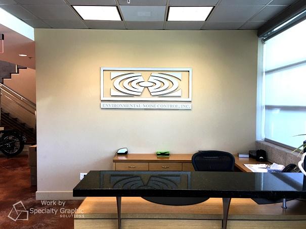 Lobby sign - flat cut brushed aluminum.jpg