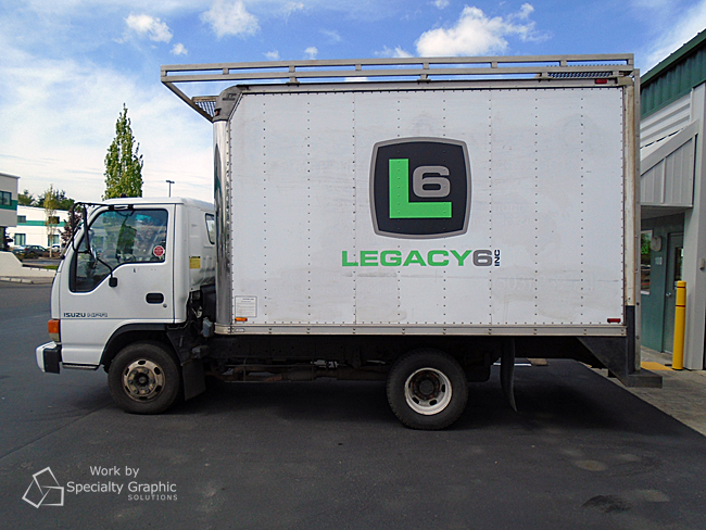 Box truck graphics for Legacy 6 Vancouver WA.jpg
