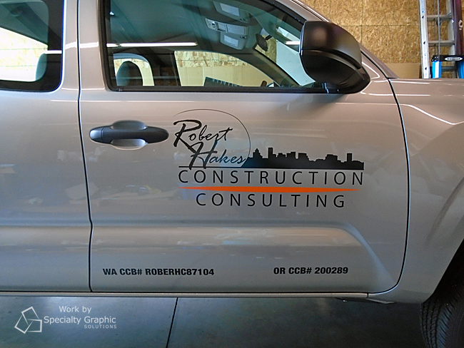 Fleet graphicsl for construction companies Vancouver WA.jpg