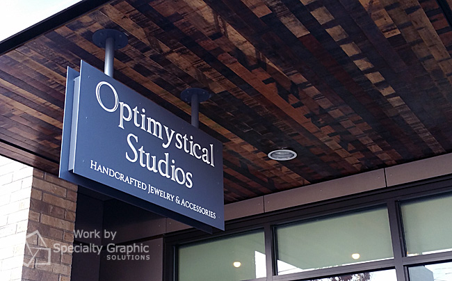 Blade Sign for new jewelry store Portland OR.jpg