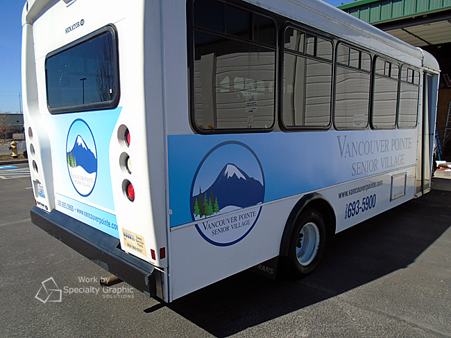 New bus graphics for Vancouver Pointe Senior Village Vancouver WA.jpg