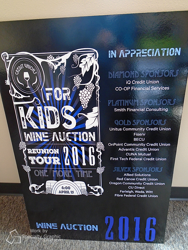 Wine for Kids Auction Sponsor Sign 2016.jpg
