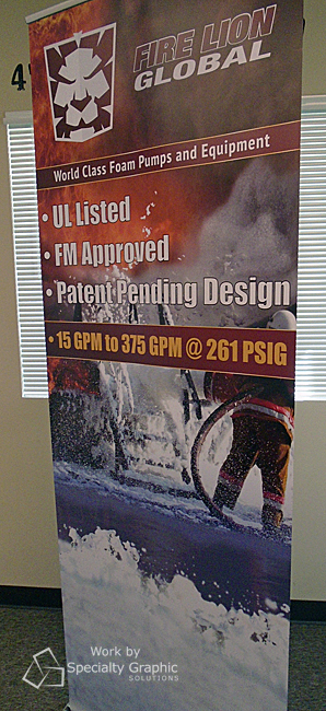Retractable banners Portland OR.jpg