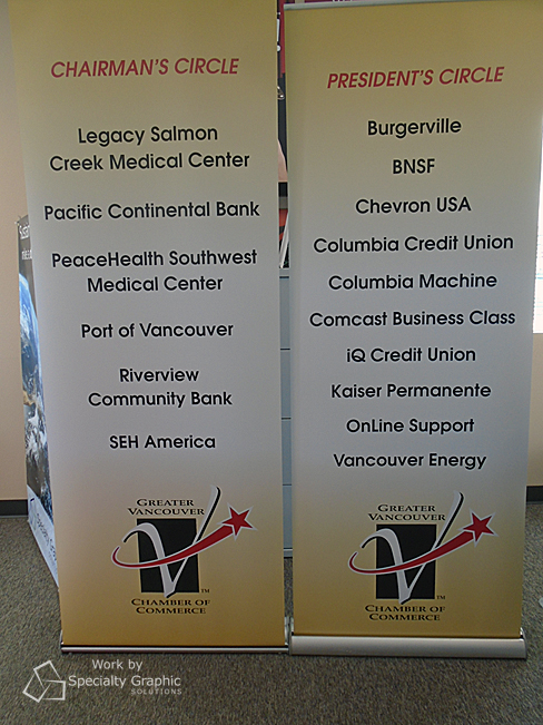 New graphics in existing banner stands for GVCC Vancouver WA.jpg