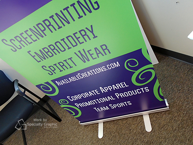 Colorful retractable banners get noticed.jpg