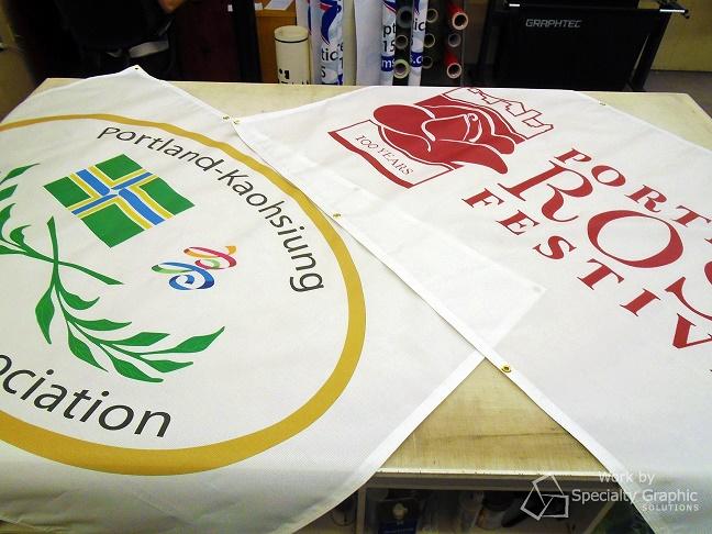 Mesh banners for Portland Rose Festival.jpg