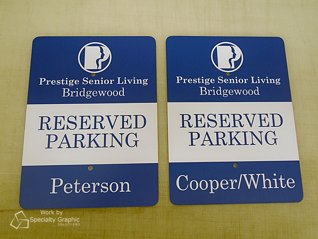 Personalized Parking Signs by SGS.jpg