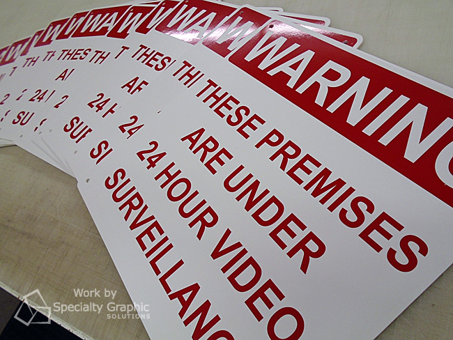 Property Warning Signs by Specialty Graphic Solutions.jpg