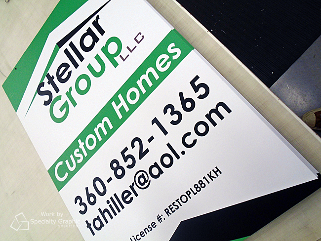 Custom Home Development Signs.jpg