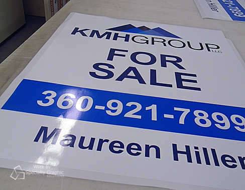 Real Estate signs in Vancouver WA.jpg