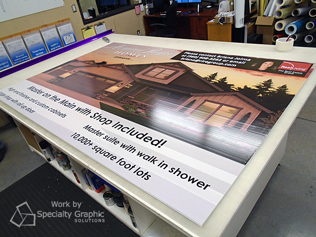 4' x 8' sign for new home development Vancouver WA.jpg