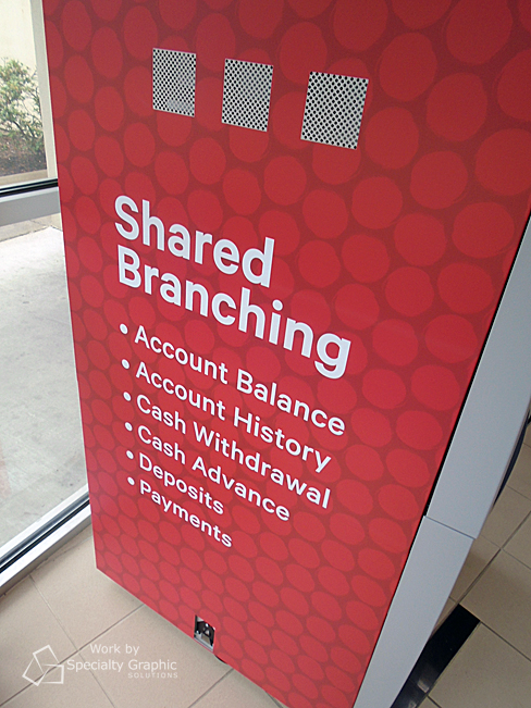 Shared Branching ATM graphics Vancouver WA.jpg