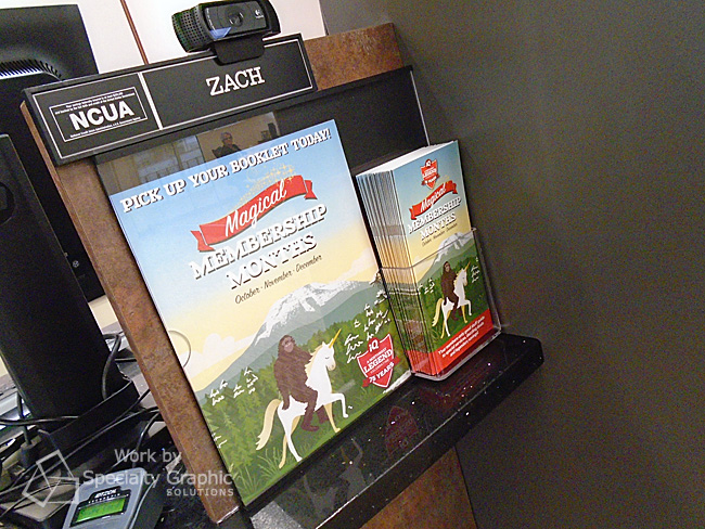Point of sale displays by Specialty Graphic Solutions Vancouver WA.jpg