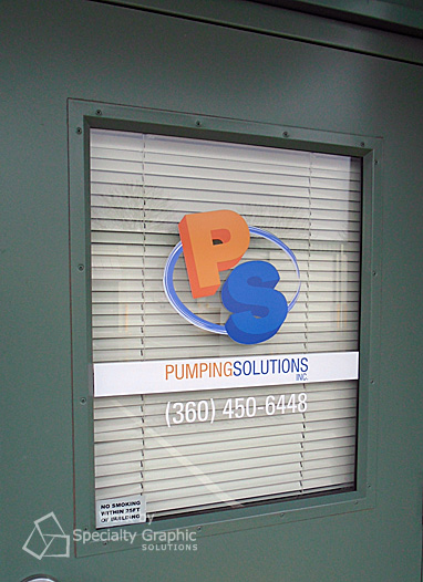 Window Graphics in Vancouver WA.jpg