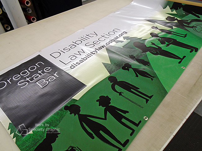 Full color digital print banners by SGS.jpg