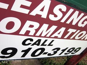 leasing information sigh.jpg