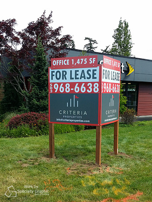 for lease panel sign.jpg