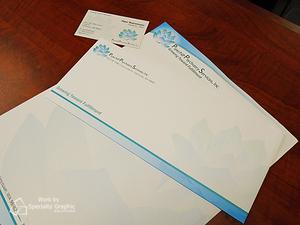 custom branding logos letterhead.jpg