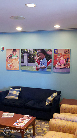 digital print on canvas lobby art.jpg