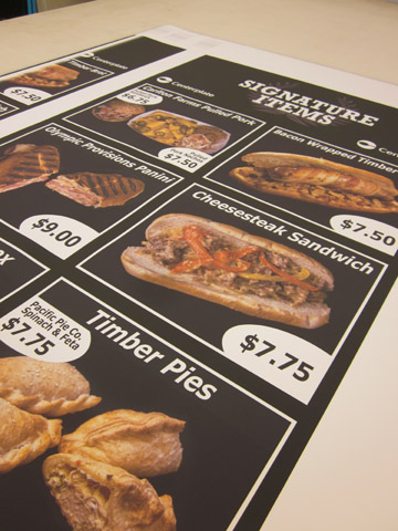 large format picture menu .jpg
