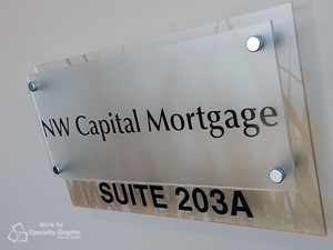 Office suite sign for outside door.jpg