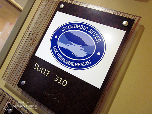 Suite number plaque.jpg