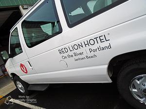 Van lettering and logos.jpg